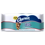 Charmin Freshmates Refill