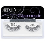 Ardell Fashion Lashes, Black, Style 105- 1 pair