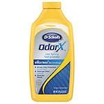 Dr. Scholl's Odor Destroyers, All Day Deodorant Powder