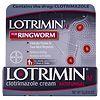 Lotrimin AF Ringworm Cream- .42 oz