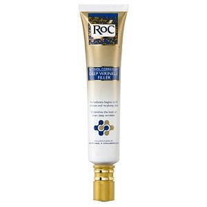 RoC Retinol Correxion Deep Wrinkle Filler- 1 fl oz