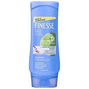 Finesse Conditioner, Volumizing- 13 fl oz