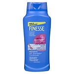 Finesse 2 in 1 Moisturizing Shampoo and Conditioner- 24 fl oz