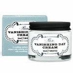 Boots Original Beauty Formula Vanishing Day Cream