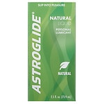 Astroglide Natural Personal Lubricant