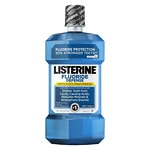 LISTERINE Restoring Anticavity Fluoride Mouthwash