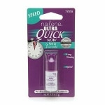 Nailene Ultra Quick Nail Glue- .1 oz