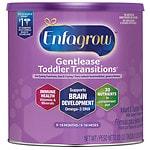 Enfagrow Gentlease Toddler Transitions Powder Stage 2