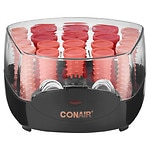 Conair Compact 20 Multi-Size Rollers