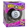 Magic 8 Ball Original, Ages 6+- 1 ea
