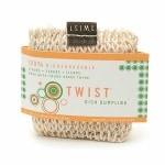 Twist Dish Dumpling- 1 ea