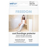 Sealtight Freedom Cast and Bandage Protector, Adult Leg 32