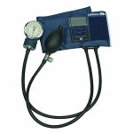 Mabis Precision Series Aneriod Sphygmomanometer, Infant Size