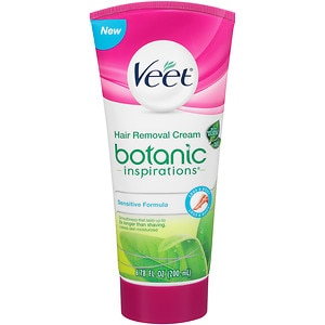 Pics Photos - Veet Hair Removal Gel Cream Is Specifically Designed For ...