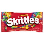 Skittles Bite Size Candies, Original
