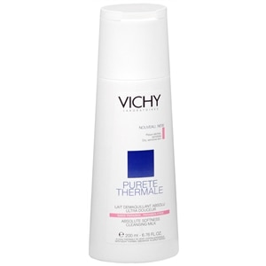 Vichy Laboratoires Purete Thermale Intensive Cleansing Milk&nbsp;