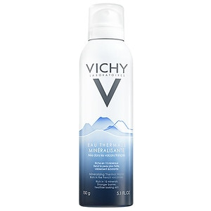 Vichy Laboratoires Thermal Spa Water- 5 fl oz