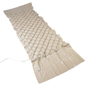 Drive Medical Med Aire Replacement Pad with End Flaps- 1 ea