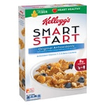 Kellogg's Smart Start, Original Antioxidants- 17.5 oz
