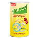 Almased Synergy Diet Powder- 17.6 oz
