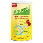 Almased All Natural Diet Shake- 17.6 oz