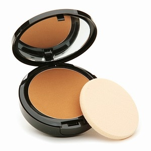 IMAN Second to None Luminous Foundation, Clay 1- .35 oz