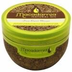 Macadamia Natural Oil Deep Repair Masque