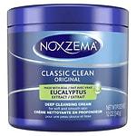 Noxzema Classic Clean Original Deep Cleansing Cream- 12 oz