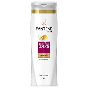 Pantene Pro-V Anti-Breakage Shampoo- 12.6 fl oz
