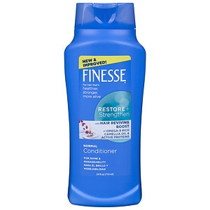 Finesse Conditioner, Texture Enhancing- 24 fl oz