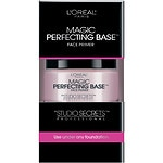 L'Oreal Paris Magic Perfecting Base- .5 fl oz