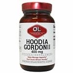 Olympian Labs Hoodia Gordonii- 60 capsules
