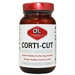 Olympian Labs Corti-Cut