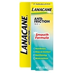 Lanacane Anti-Chafing Gel- 1 oz