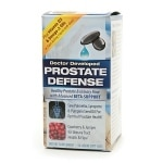 Applied Nutrition Prostate Defense