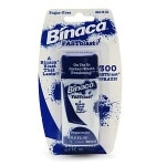Binaca FASTblast 300 Breath Spray, Peppermint