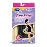 Dr. Scholl's for Her Fast Flats, Women's Sizes 5-6