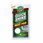 Quick Shine Microfiber Applicator Pad- 1 ea