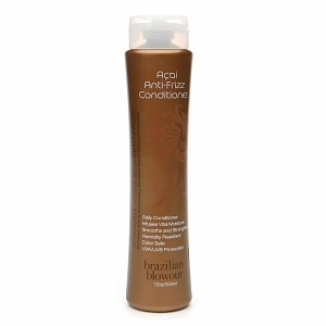 Brazilian Blowout Açai Anti-Frizz Conditioner