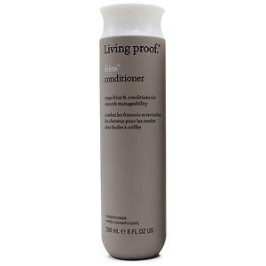 Living proof No Frizz Conditioner- 8 oz