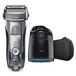 Braun Series 7-790 Pulsonic Shaving System