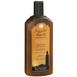 Agadir Argan Oil Shampoo, 12 fl oz