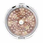 Physicians Formula Mineral Glow Pearls Powder Palette, Light