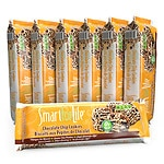 Smart for Life 7-Day Meal Replacement Diet Cookies, Chocolate Chip- 1 ea