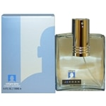 Jordan Cologne Spray 3.4 oz