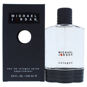 Michael Jordan Cologne Spray 3.4 oz&nbsp;
