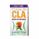 Natrol Tonalin CLA 1200mg