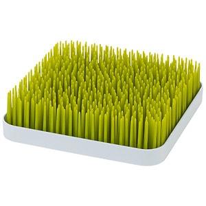 Boon Grass Countertop Drying Rack- 1 ea