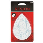 Revlon Crazy Shine Nail Buffer- 1 ea