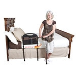 Standers Mobility Bed Rail